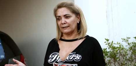 CPI aprova convocação de ex-mulher do presidente Bolsonaro
