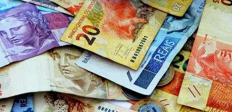Radar do dia: Inflação, Imposto de Renda e novo Código Eleitoral