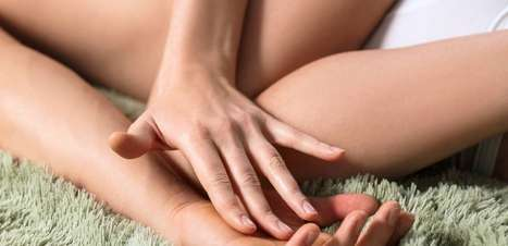 Como cada signo pode aproveitar o dia do Sexo