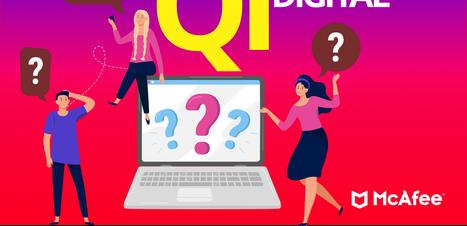 A importância do seu QI Digital