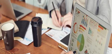 Organizações passam a investir fortemente em gestão financeira contábil para potencializar ganhos e garantir estabilidade em tempo de crise