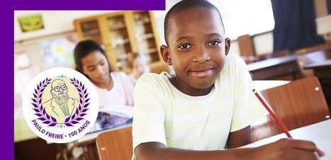 Quais são as prioridades para a alfabetização pós-pandemia?