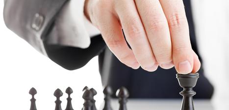 Pequenas e médias empresas buscam novas estratégias para sobreviver no mercado