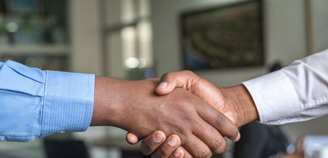 5 tendências de recrutamento - e o que elas significam para quem procura emprego