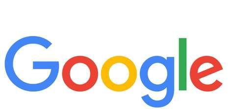 UE investiga Google por forçar fabricantes a usar seu assistente de voz