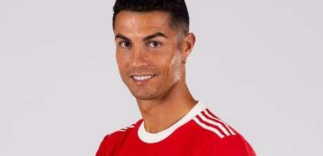 Relembre a trajetória de Cristiano Ronaldo antes do retorno ao United; estreia é neste sábado