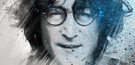"""PODCAST: Música """"Imagine"""" completa 50 anos, prevenção ao suicídio e mais!"""