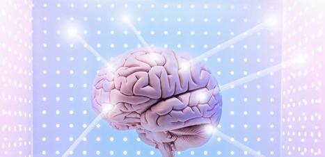 Flexibilidade cognitiva: 5 maneiras de potencializar o seu cérebro