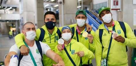 CBBoxe revela planos para manter Brasil no protagonismo do esporte nas próximas Olimpíadas