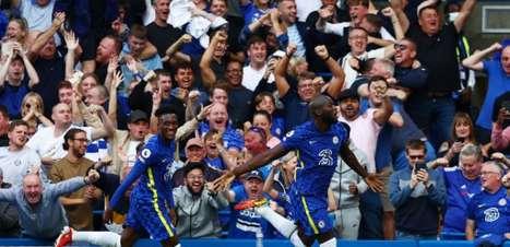 Chelsea x Zenit: onde assistir, horário e escalações do confronto da Champions League
