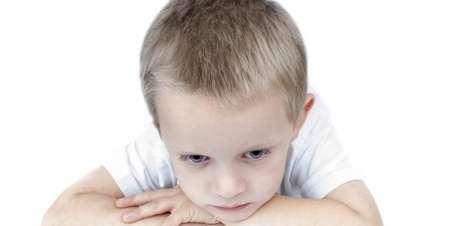 Histórico familiar de depressão pode afetar crianças?