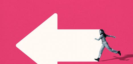 Autogestão: 7 dicas para agir como seu próprio chefe