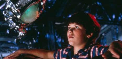 """Bryce Dallas Howard vai dirigir remake de """"O Vôo do Navegador"""""""