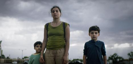 """""""Los Lobos"""", filme premiado em Berlim, estreia nesta quinta"""
