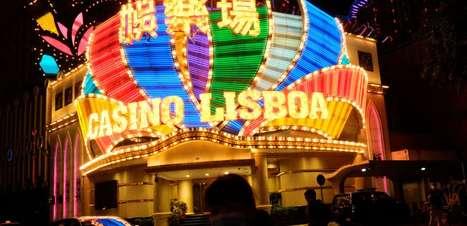 Após revisão em jogos de azar, investidores fogem e bilhões são perdidos em Macau