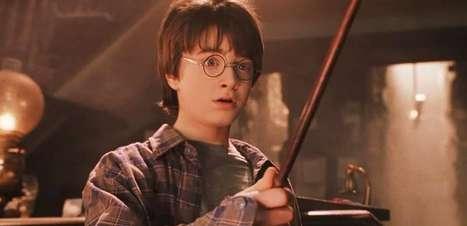 Daniel Radcliffe revela reação horrível de fãs ao saberem que ele passou dos 30