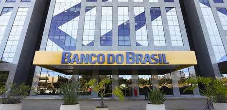 Banco do Brasil libera depósito em dinheiro no Banco24Horas