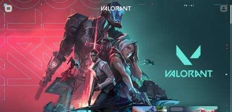 Riot Client vai reunir LoL, Valorant, TFT e LoR em um único app para PC