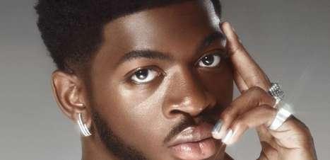 """Ouça """"MONTERO"""", álbum de estreia de Lil Nas X"""