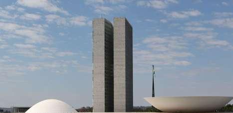 Dívida de precatórios pode chegar a R$ 170 bilhões até 2026