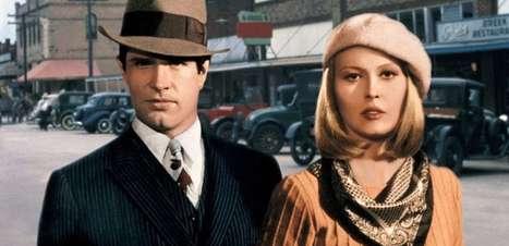 Os 10 melhores filmes policiais para ver na HBO Max