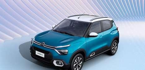 Novo Citroën C3: os 'truques' para torná-lo acessível