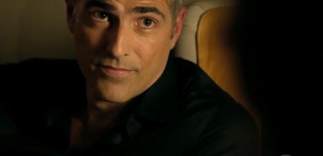 Verdades Secretas - Capítulo de Segunda (20/09): Anthony aluga local para ficar com Giovanna