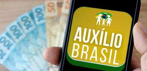 Auxílio Brasil aumenta expectativas para incluir mais vulneráveis em salário maior
