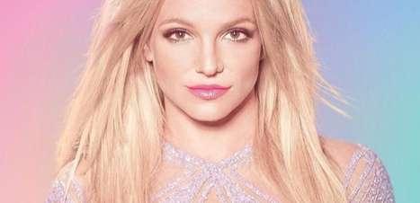 Tutela de Britney Spears é tema de novo documentário da CNN