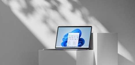 Microsoft atualiza app que diz se seu PC é compatível com Windows 11 (de novo)