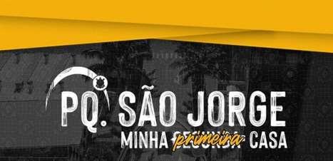 Corinthians lança campanha para atrair novos sócios para o clube