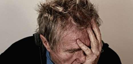 5 dicas para evitar a exaustão em reuniões por vídeo