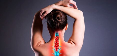 Uso constante de corticoides pode causar osteoporose