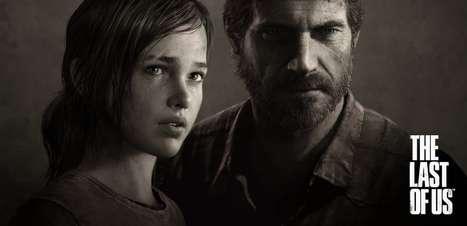 The Last of Us: diretor do jogo é adicionado à série do HBO