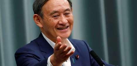 Japão dobrará doação de vacinas contra Covid-19 para 60 milhões de doses