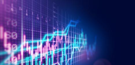 JPMorgan eleva estimativa de inflação em 2022 para 3,9%