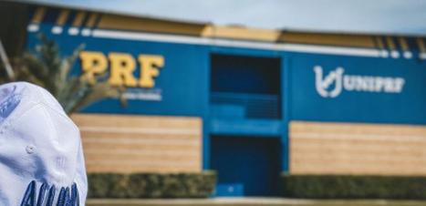 Concurso PRF: saiba tudo sobre o CFP que começa nesta sexta, 24