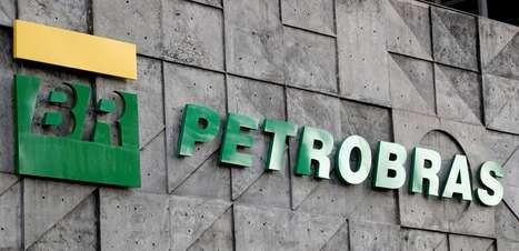 Arrendamento de terminal de GNL da Petrobras na Bahia segue para fase de homologação