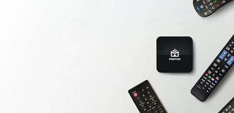 Smart Controle Universal permite comandar casa via celular