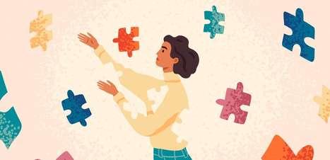 7 passos para alcançar o autoconhecimento