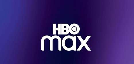 HBO Max fará documentário sobre 80 anos da DC Comics
