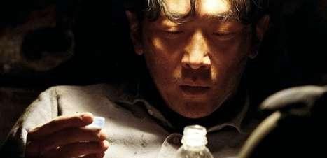 Filme da Sessão da Tarde de Terça (28/09): O Túnel