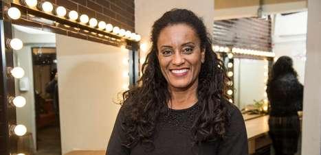 Conselheiras: presença de mulheres negras no topo estimula a inovação