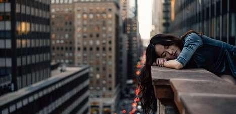 Higiene do sono: entenda o que é e aprenda a colocá-la em prática