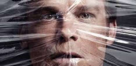 Nova temporada de Dexter ganha data de estreia no Brasil