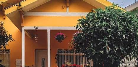 Numerologia da casa: descubra as energias do seu lar