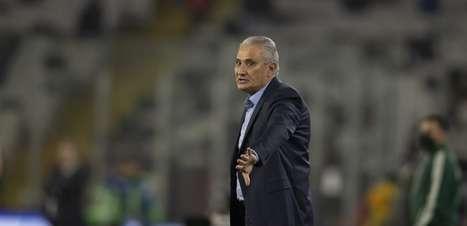 Com Alisson e Arana titulares, Seleção está escalada para duelo com Venezuela; confira!