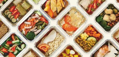 Alimentação saudável: coma bem gastando pouco!
