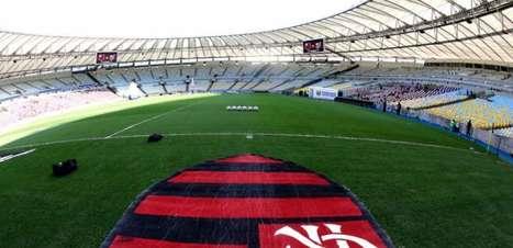 Flamengo terá sequência no Rio, pelo Brasileirão, que se encerra em 'decisão' contra o Atlético-MG