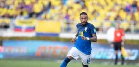 Declaração de Neymar sobre Copa de 2022 aumenta debate sobre pressão excessiva em torno de atletas